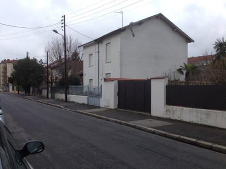 Le commerçant a été séquestré à son domicile - LyonMag