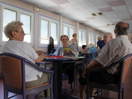 Les habitants de Lentilly pourront bénéficier d'une mutuelle communale dès le 1e juillet - LyonMag.com