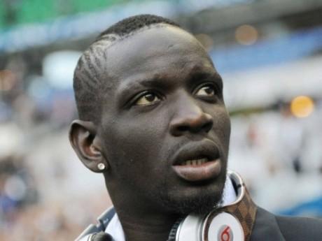 Mamadou Sakho - DR