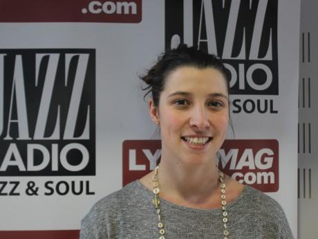 Margot Flandrin - LyonMag