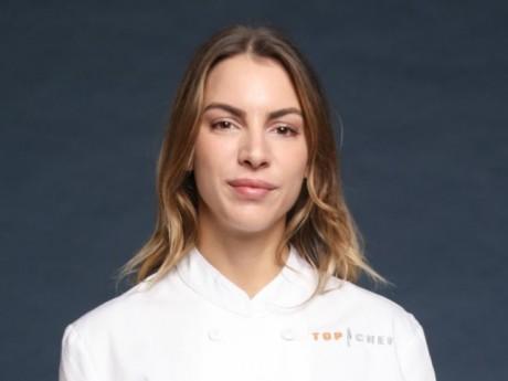 Marie-Victorine Manoa - DR