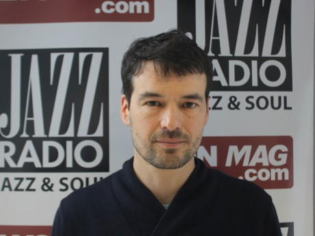 Mathurin Bolze - LyonMag