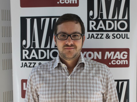 Maxime Elghozi - LyonMag