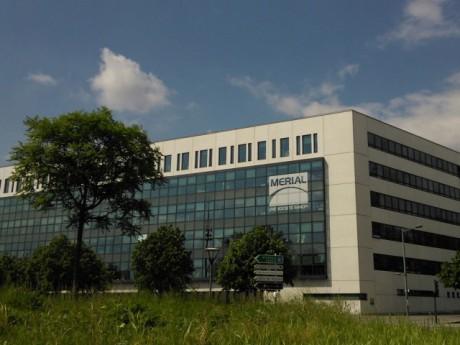 Sanofi pourrait se séparer de sa filiale Merial - Lyonmag.com