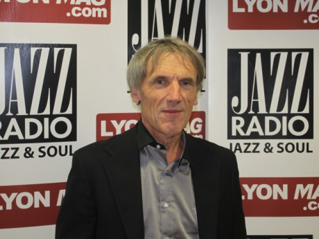 Michel Coster - LyonMag