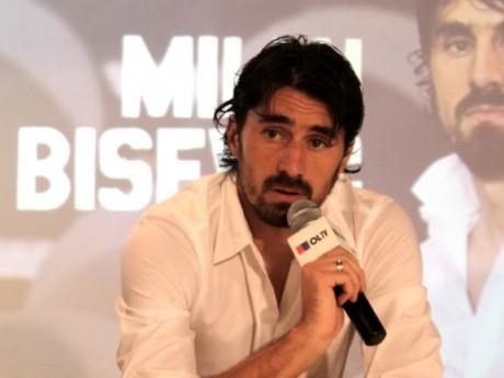 Milan Bisevac - LyonMag.com