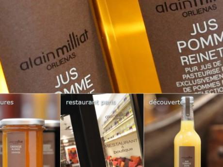 Photo DR alain-milliat.com