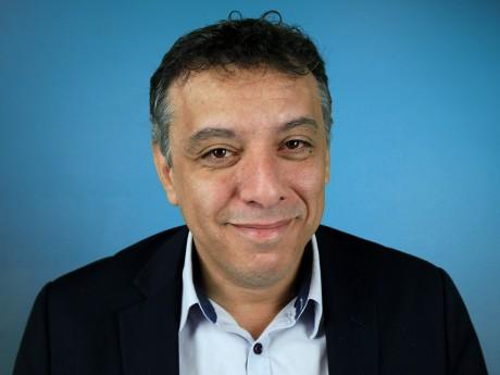 Mohamed Tria - LyonMag