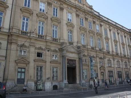 Le MBA de Lyon - Lyonmag.com