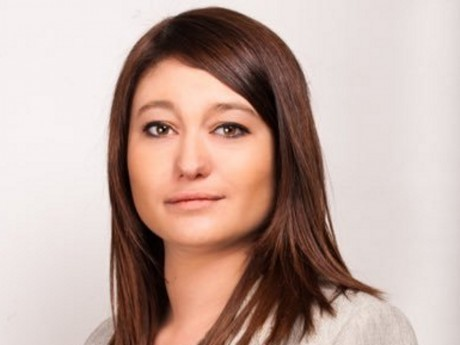 Natacha Verpillot - DR
