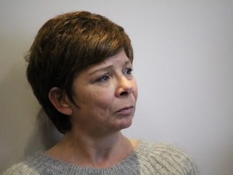 Nathalie Frier - Lyonmag.com