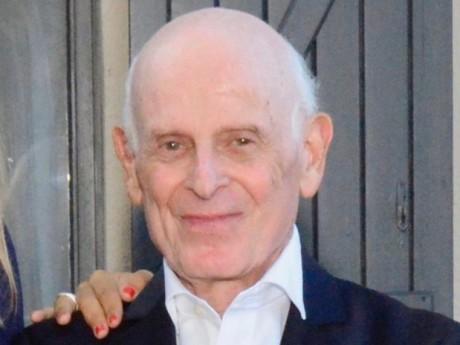 Claude Abitbol - DR