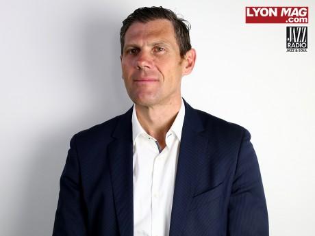 Olivier Arthaud - LyonMag