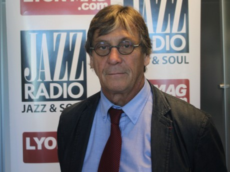 Olivier Brachet - LyonMag.com