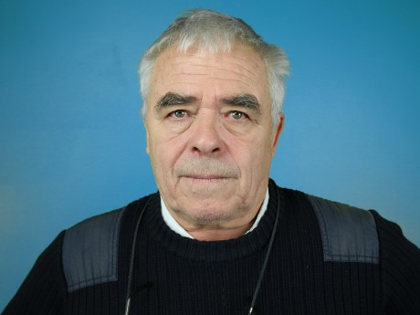 Olivier Rivière - LyonMag
