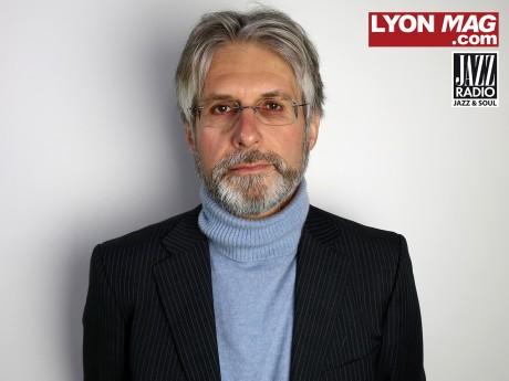 Patrice Mattant de Biliotti - LyonMag