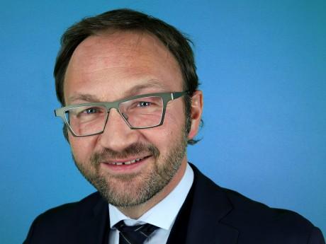 Patrick Mignola - LyonMag