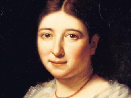 Pauline Jaricot - DR