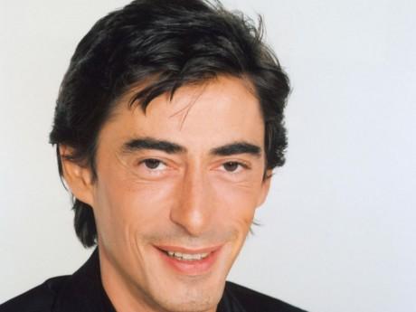 Philippe Vecchi - DR