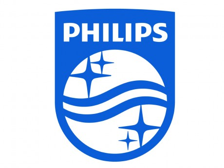 Philips - DR