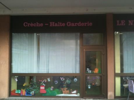 Que s'est-il passé dans cette crèche du 6e arrondissement de Lyon ? - LyonMag
