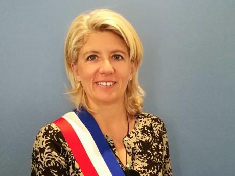 Clotilde Pouzergue - DR Ville d'Oullins