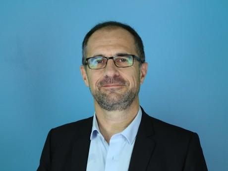 Pierre Bérat - LyonMag