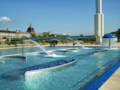 Faudra-t-il payer plus cher pour se baigner tranquille ? - LyonMag
