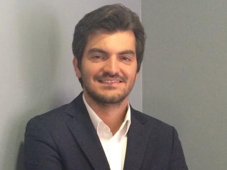 Paul-Maxence Murgue-Varoclier - DR