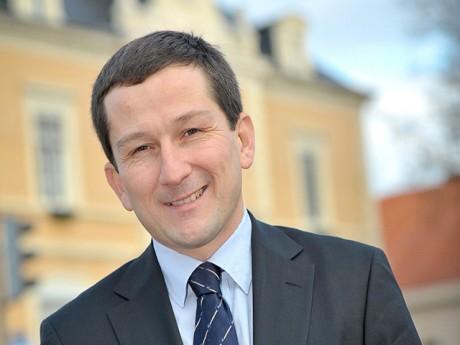 Julien Smati - DR