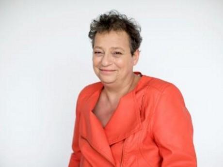 Manuela Wyler - DR