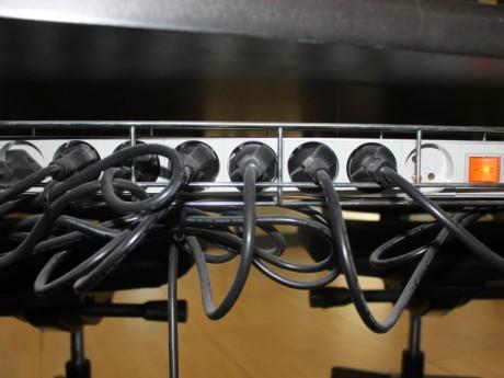 Un nouveau transformateur a été installé à Dardilly - LyonMag.com