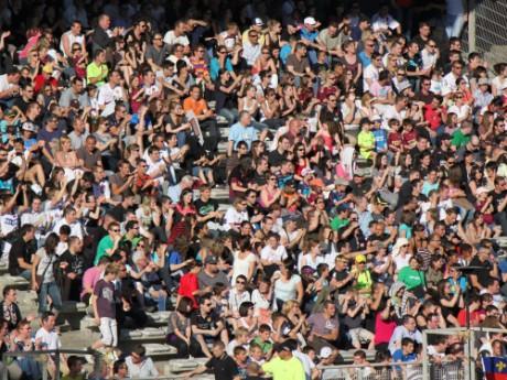 Le Rhône a gagné  200 000 habitants en 19 ans - Photo LyonMag