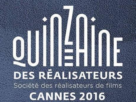 La quinzaine des réalisateurs aura lieu pendant le Festival de Cannes - DR