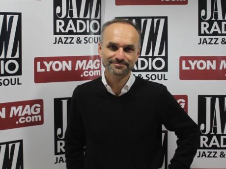 Rémi Zinck - LyonMag