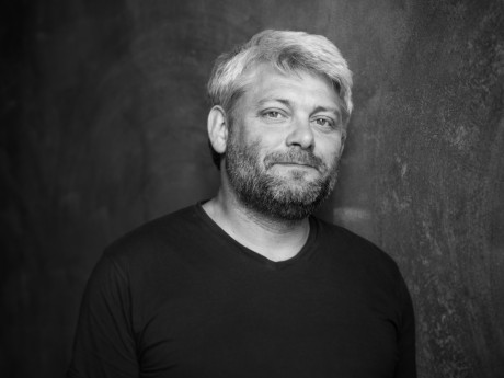 Romain Blachier - LyonMag