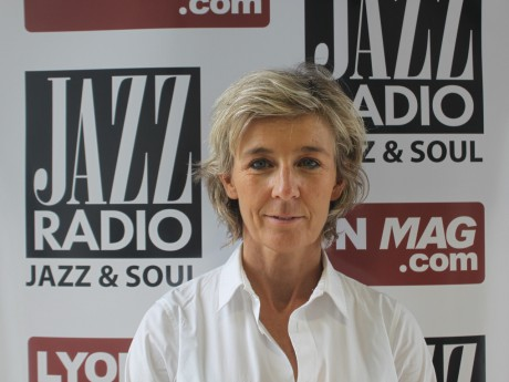 Sophie Moreau - LyonMag