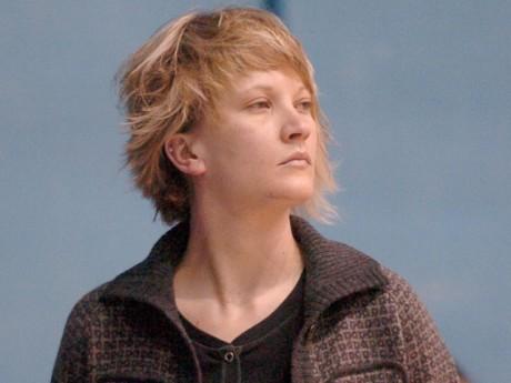 Marina Maljkovic - DR