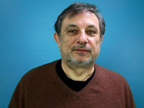 Thierry Téodori - LyonMag