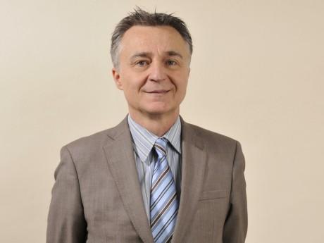 Thierry Vignaud - LyonMag DR