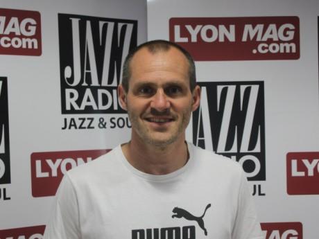Thomas Delpeuch - LyonMag