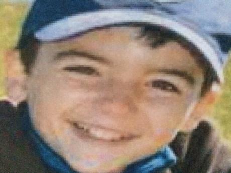 Un garçon de 13 ans porté disparu - DR