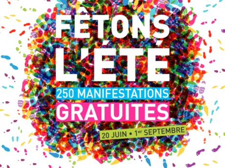 Affiche du programme de TLMD - LyonMag