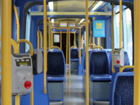 Une nouvelle ligne de tram pour l'agglomération lyonnaise - LyonMag.com