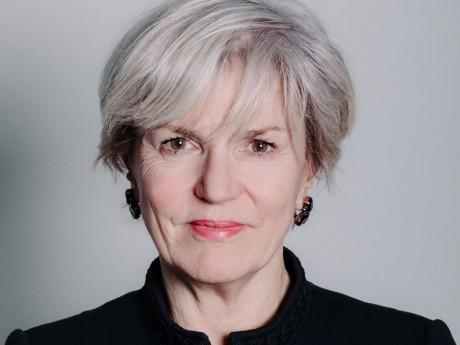 Véronique Trillet-Lenoir - DR
