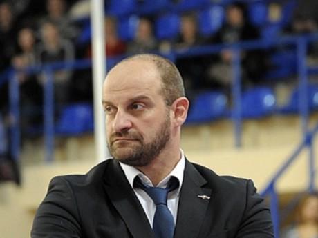 Zvezdan Mitrovic - DR