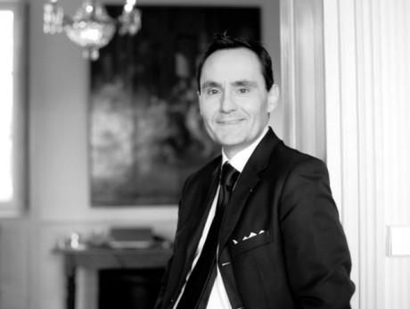Pierre-Jacques Brivet - DR