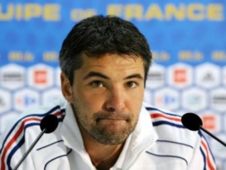 Jérémy Toulalan - LyonMag.com
