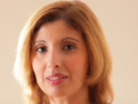 Zemorda Khelifi - DR