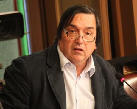 L'adjoint au maire de Lyon Yves Fournel fait partie des personnalités décorées - LyonMag.com